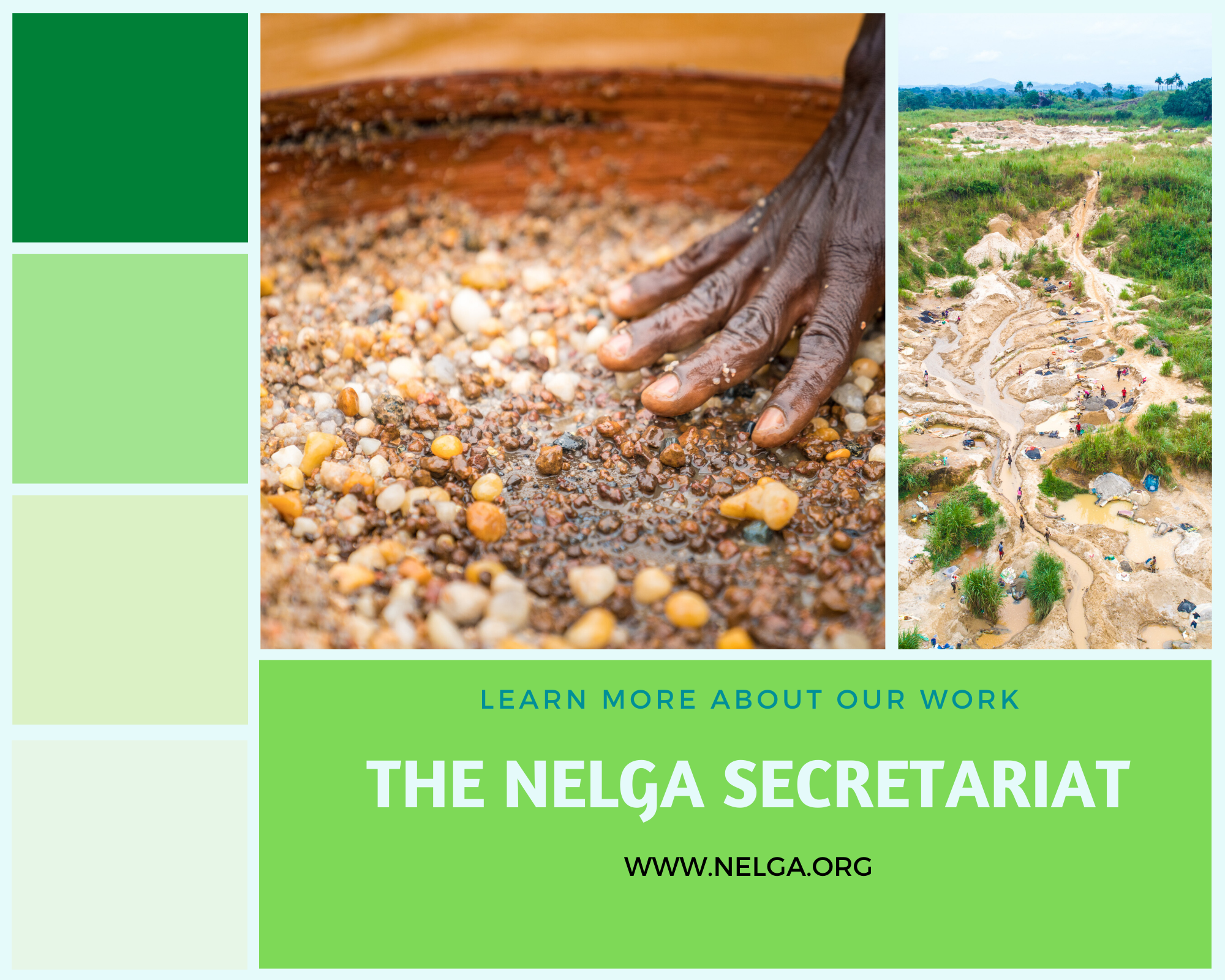 The Network of Excellence on Land Governance in Africa Launches its Continental Secretariat in Ethiopia