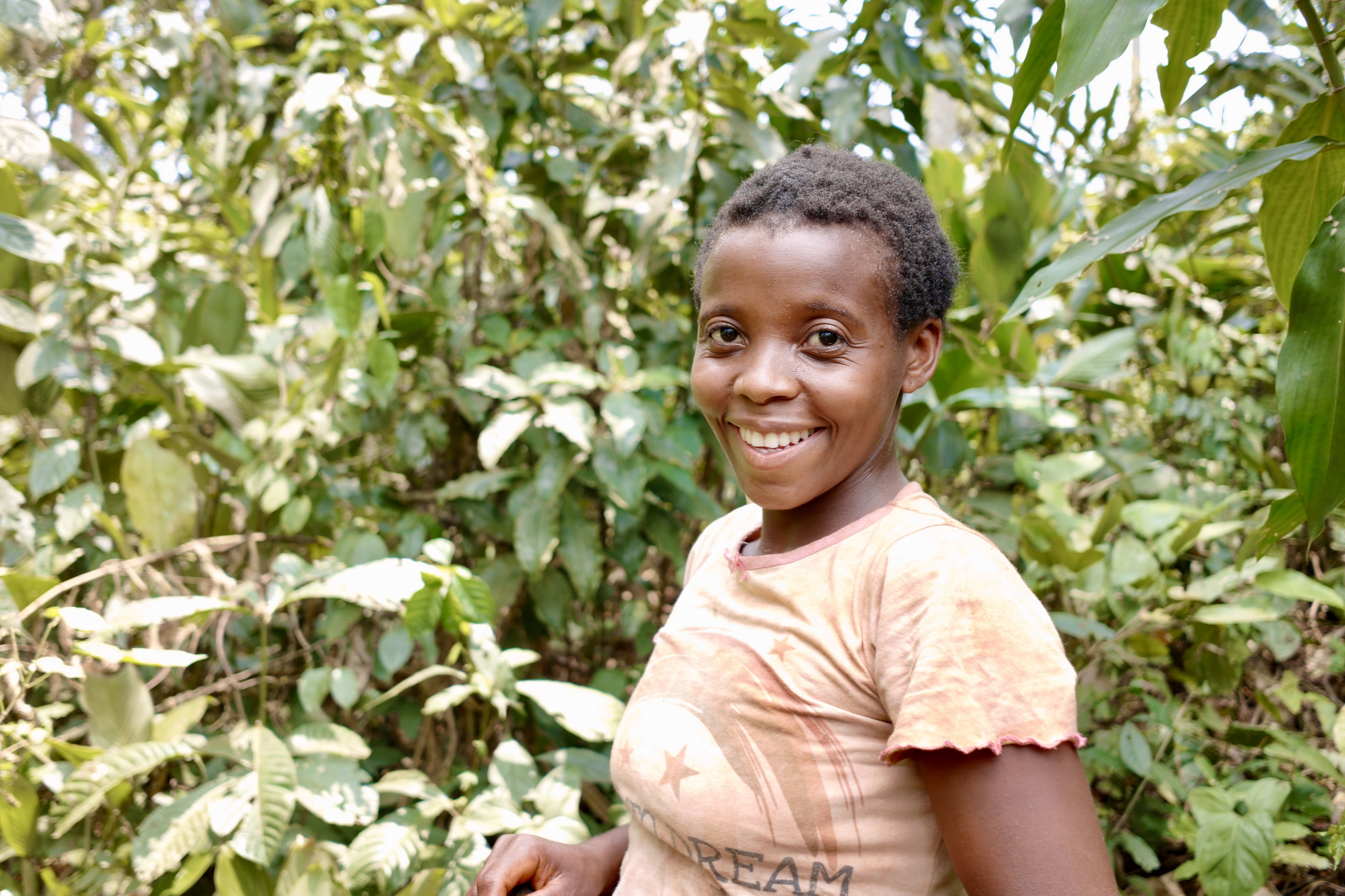 NELGA Goes on Gender and Land Rights Rural Outreach in Tanzania