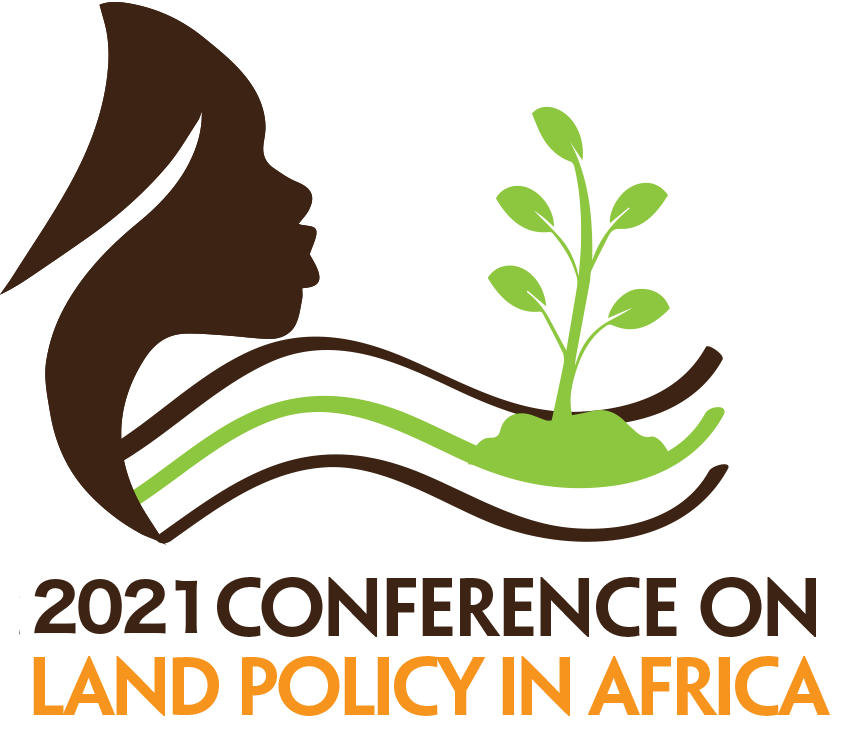 Submit Short Stories on Land Governance in Africa | Deadline August 31, 2021